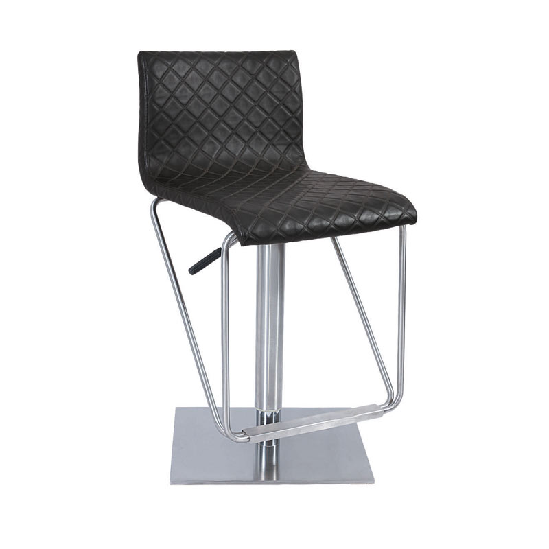 High Counter Chairs Gallery